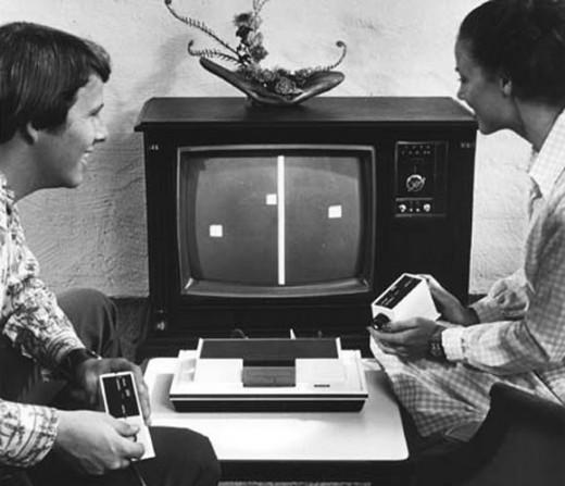 Magnavox-Odyssey-Oyun-Konsolu-1972