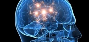 Alzheimer ve demans için tedavi umudu