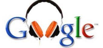 Google artık şarkı sözlerini de gösterecek