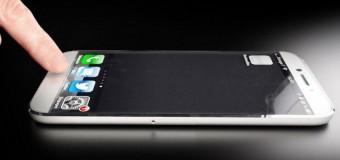 iPhone 6S mini geliyor!