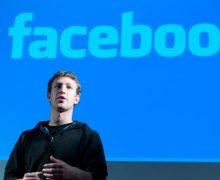 Facebook herkesten özür diledi