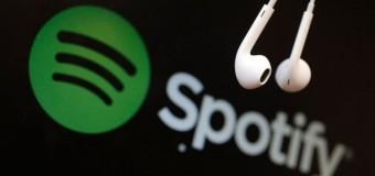 Spotify'dan rekor! Aktif kullanıcı 100 Milyon!