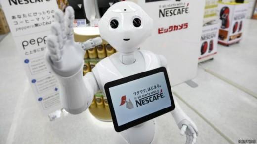 bankaci-robotlar