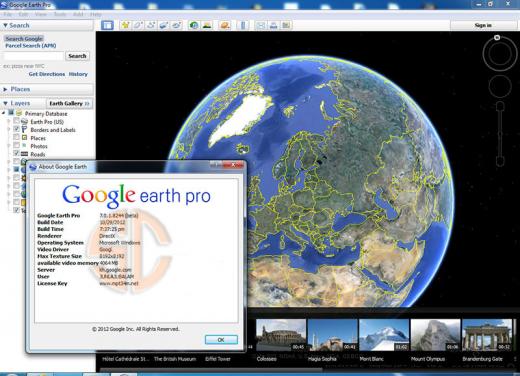 google-earth-pro-indir
