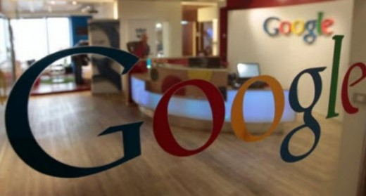 11 yıl süren davanın galibi 'Google' oldu