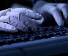 ABD'den Türk hacker'a teşekkür