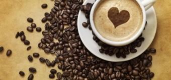 Evde Kahve Keyfi