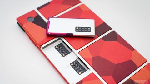 project-ara-moduler-telefon