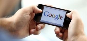 AB'den Google'a Android suçlaması