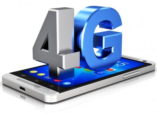4G Nedir?