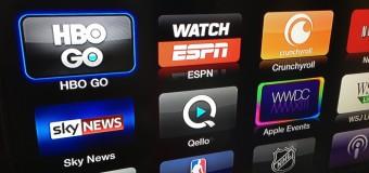 Apple Tv 25 Milyon adet sattı, rekor kırdı