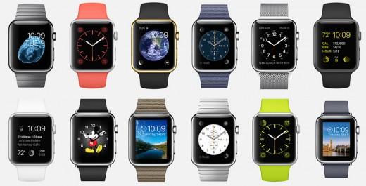 apple_watch_saatleri