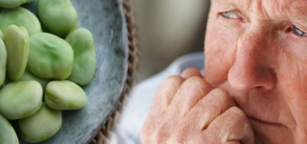 'Bakla' parkinson tedavisini negatif etkiliyor