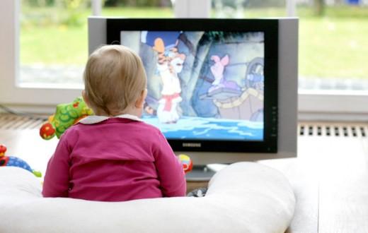 cocuk-televizyon-konusma