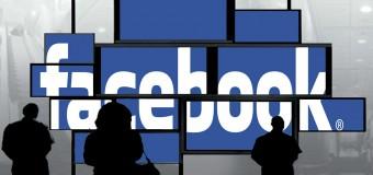 """Facebook'tan """"hükümet seni izliyor"""" uyarısı!"""