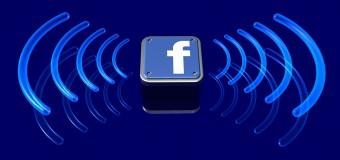 Facebook internetin medya devi oluyor!