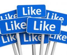İşte sosyal medyaya bağımlılığının nedenleri
