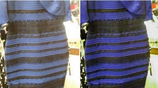 hangi-renk-elbise