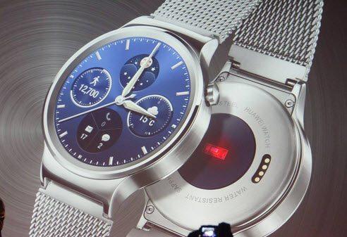 huawei-watch-saat