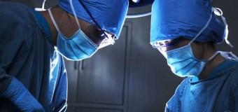 İtalyan cerrah: 2 yıl içinde tam vücut nakli yapılabilir