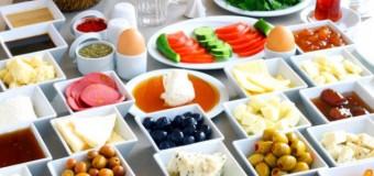 Kahvaltı yapmayanlar daha mı fazla kilo alır?