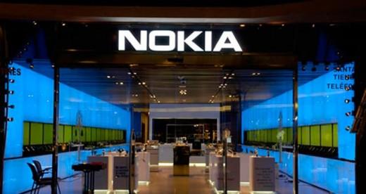 Nokia marka yeni akıllı telefonlar üretilecek
