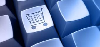 E-Ticaret Sektöründeki Önemli Noktalar