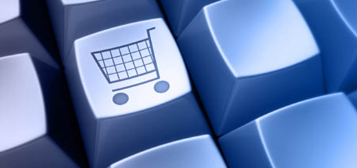 e-ticaret