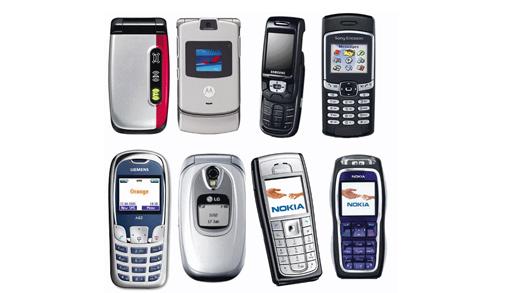 'Akılsız' telefonların satışı patlayacak