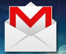 Windows XP kullanıcılarına kötü haber, Gmail artık yok!