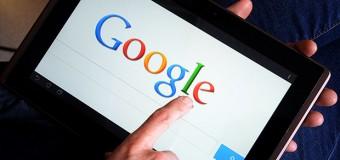 'Google, öğrencilerin verilerini topluyor'