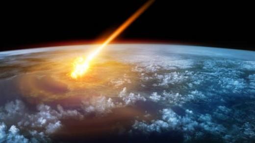 meteor-deneyi-nasa-esa