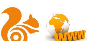 UC Browser Günlük 100 Milyon Aktif Kullanıcı Sayısına Ulaştı