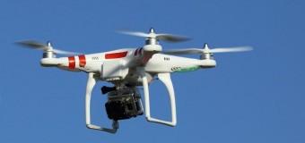 Atatürk Havalimanı'nda yine dron olayı