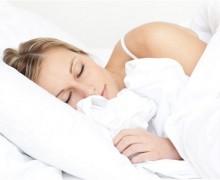 İdeal uyku süresi ne kadar?