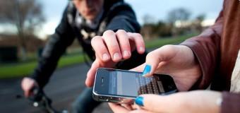 BTK'dan telefonlarını kaybedenlere önemli uyarı!