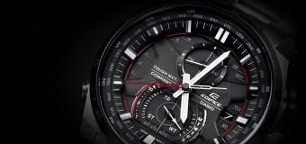 Casio Saat: Hem Dayanıklı, Hem Dijital