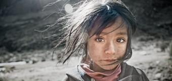 Fakirlik çocukların beynini etkiliyor