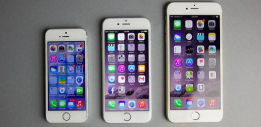 iPhone'larda 1970 tuzağına kanmayın!