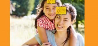 Microsoft, yapay zeka ile yaşınızı buluyor