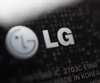 lg-akilli-telefonlar