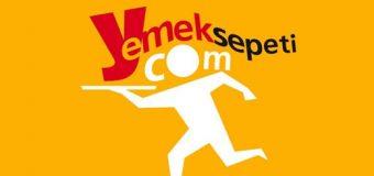Yemeksepeti.com 589 milyon dolara satıldı!