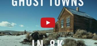 YouTube 8K yayına başladı