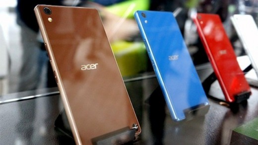 acer-smartphone