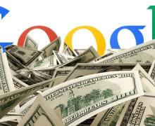 Gmail ile para gönderme dönemi!