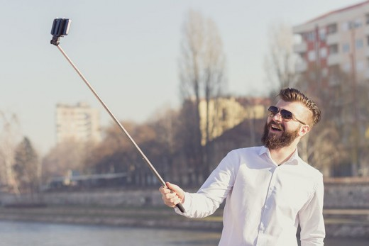 selfie-cubugu-yasaklaniyor