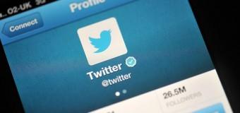 Twitter, troll hesaplara engel!