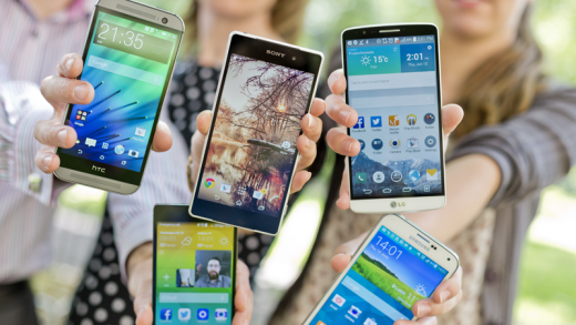 2015-akilli-telefonlari