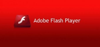 Adobe, Flash'ı resmen bitirdi
