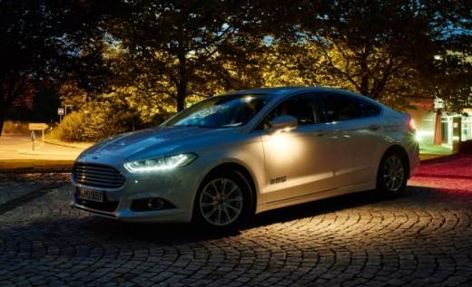 Ford-far-teknolojisi